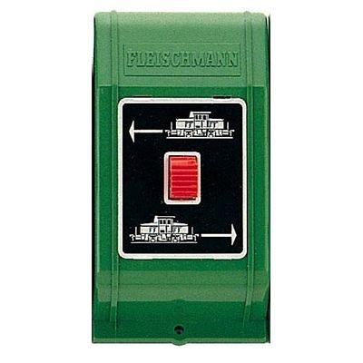 Fleischmann 6924 - Stellpult Umpolschalter