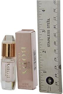 Burberry Body Tender Eau de Toilette Mini Spray for Women, 4.5ml