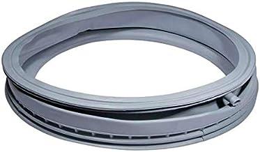 Bosch GSK007BO–Goma de escotilla para lavadora