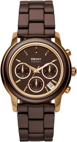 DKNY NY8430 - Reloj de pulsera para mujer