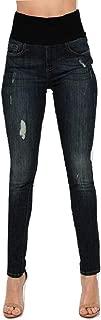 m rena jeans