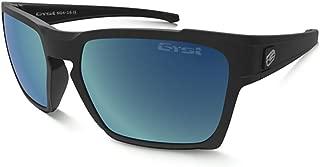 Best hodgson sport sunglasses Reviews