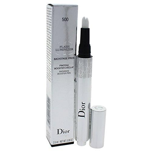 Dior Flash Luminizer 500 Pearly Vanilla