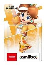 Nintendo N°71 - Daisy