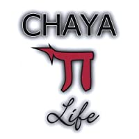 Life by Chaya (2005-07-20)