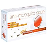 Facedoctorx Anti Mosquito Soap (2 Pack)