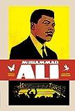 Image of Muhammad Ali