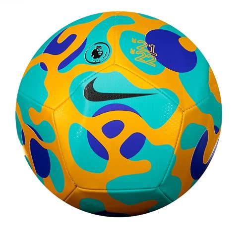 Generico Balón de fútbol Premier League 2021/2022 - DC2382-310