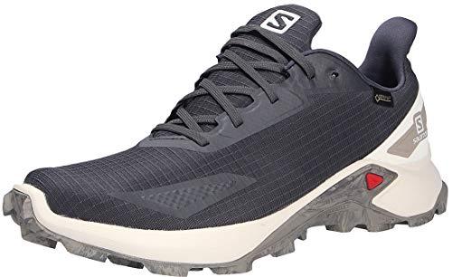 Salomon Alphacross Blast GTX Chaussures de Trail...