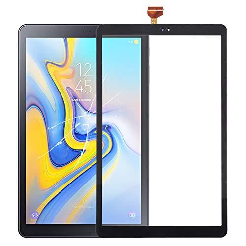 WANGZHEXIA Piezas de repuesto para Galaxy Tab A 10.5/SM-T590