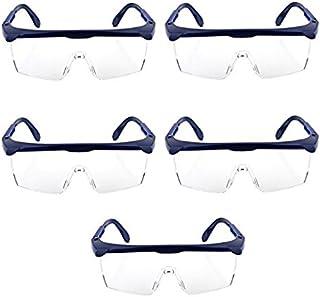 1c7866e187e8 CUGBO Safety Glasses Shooting firing Range Eye Protective Eyewear Tactical  Dustproof Anti-impact Safety Goggles
