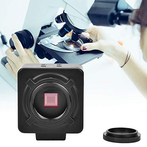 microscopio 5mp fabricante Pangding