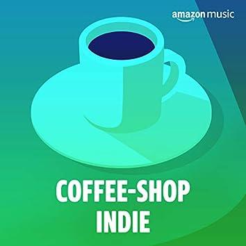 Coffee-Shop-Indie