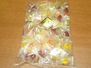 旬の果実ゼリー 徳用袋 450g