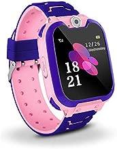 Amazon.es: reloj inteligente niña