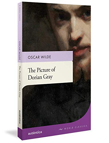 The Picture of Dorian Gray (English Edition – Full Version)