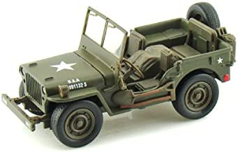 1 32 scale diecast military vehicles