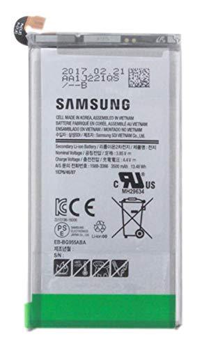 Batería para Samsung Galaxy S8 Plus | Batería de ion de