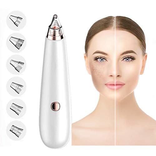Nargut Tire-comédons pour nettoyer les pores du visage