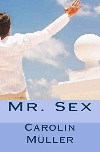 Mr. Sex