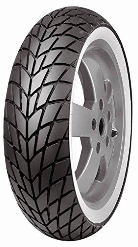 Neumático Mitas MC 20 MONSUM - 10'' 3.50-10 51P TL Banda Blanca