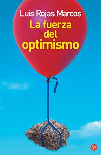 LA FUERZA DEL OPTIMISMO  (FG) (FORMATO GRANDE)