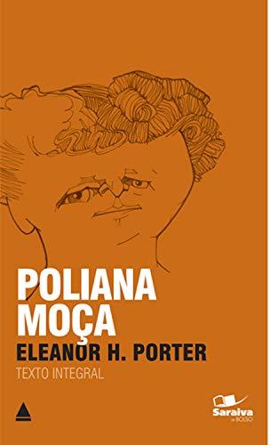 Poliana Moça (Coleção Clássicos para Todos)