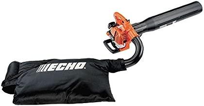 Echo ES-250 25.4cc Shred N Vac