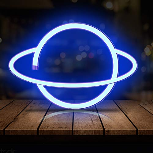 LED Neon Sign Licht Wandleuchte Lampe Dekoration Bar Party B×H ca 35,5×74 cm