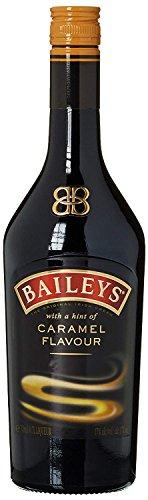 Baileys Caramel Licores, 700ml