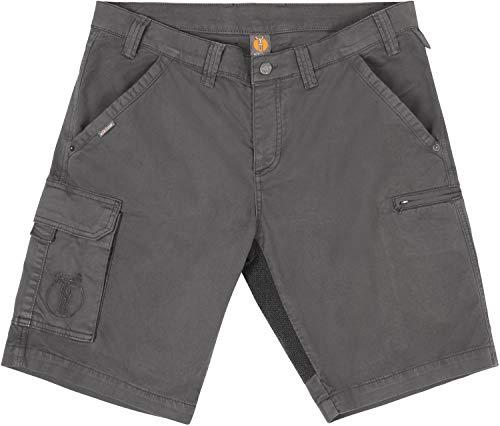 Elkline Wahrlich Herren Shorts, XXL