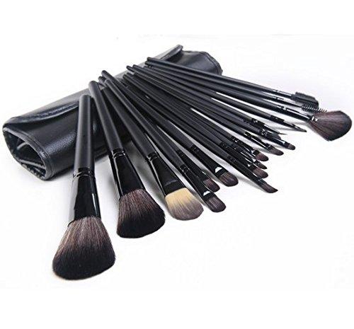 Nouvelle Arrivée Pinceaux de Maquillage Fantasy Set Fondation Poudre Ombre à Paupières Kits de Couleur Dégradé de pinceau de maquillage ensemble