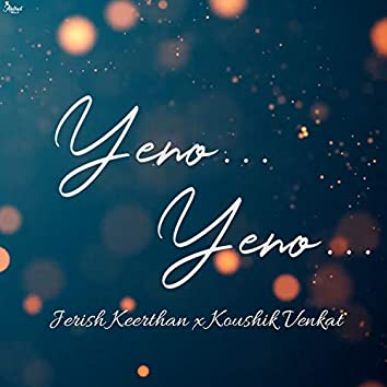 Yeno Yeno
