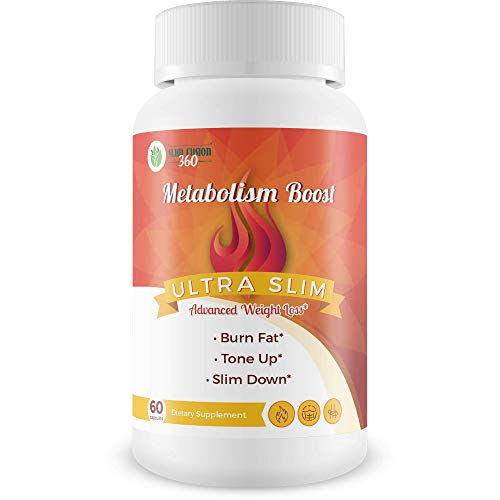 Best Apple Cider Vinegar Pills to Boost Metabolism