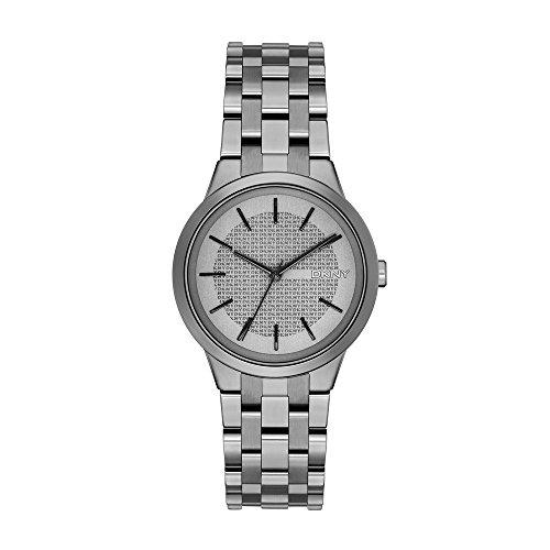 Reloj Donna karan NY2384