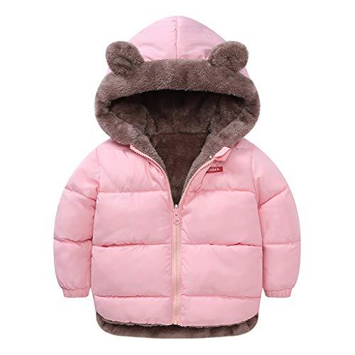 Listado de Chaquetas y abrigos para Bebé disponible en línea. 2