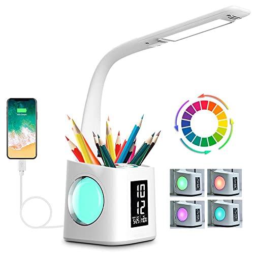 Wanjiaone -  Schreibtischlampe