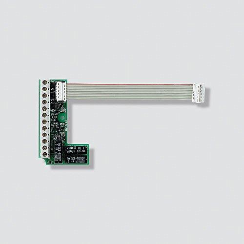 Siedle 1543345 Doorcom Schnittstelle Schalt und Fernsteuer Interface DCS F600-0