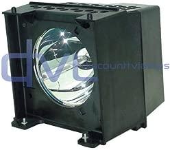 Y66-LMP Toshiba 50HM66 TV Lamp