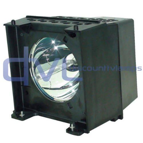 Toshiba Y66-LMP 50HM66 TV Lamp