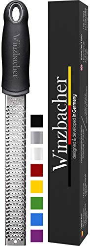 Winzbacher Premium Reibe I Bild