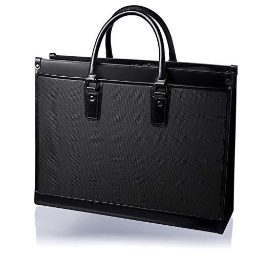 ビジネスバッグ 就活バッグ リクルートバッグ 男性 ビジネスバック