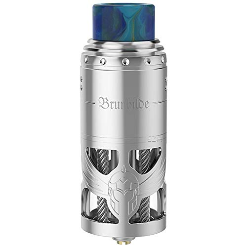 Vapefly Brunhilde Top Coiler RTA 8ml Vaper Cigarrillos