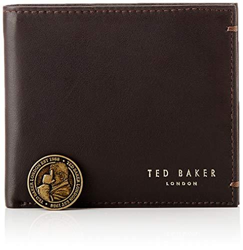 Ted Baker Men's...