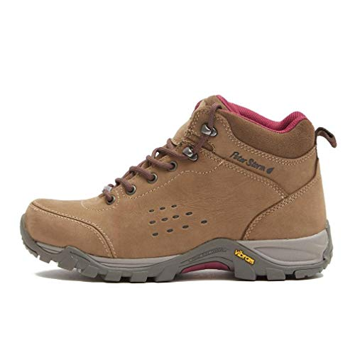 Peter Storm Grizedale Walking Boots