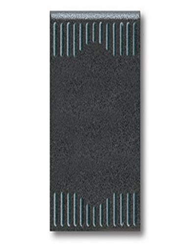 45302 - DEVIATORE NOIR
