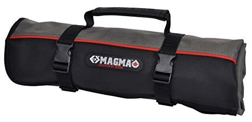 C.K Magma Werkzeugrolle MA2718, unbestückt, 40x57x3 cms