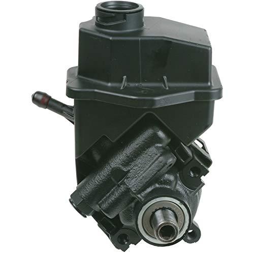 08 impala power steering pump - 4