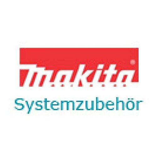 Makita 140686-9 Dust Bag