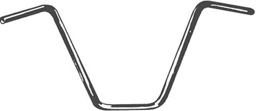 1 ape hangers